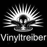 Vinyltreiber Just for Fun Querbeet Mix 2016