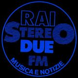 DJ Mix 8 - Rai Stereo 2 (1986)