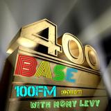 BASE SHOW 400 DIRECTORS CUT 29.10.15