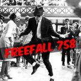 FreeFall 758