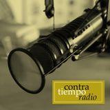 Contratiempo Radio • 05-05-2019 • Radio en Español • El amor en la literatura