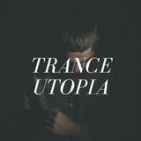 Andrew Prylam - Trance Utopia #107 [18/04\18]