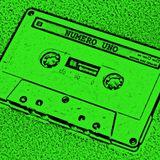 Mixtape - NUMERO UNO