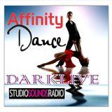 DjDarklive - studiosounds Radio - TematikPodcast - Affinity