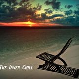 The Inner Chill (The Chill Within)