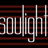 Soulight @ Deeper Culture BsAs