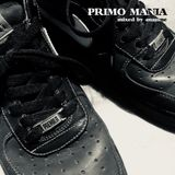 PRIMO MANIA mixed by anaume