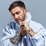 Hot Since 82 - Essential Mix 2019-05-11