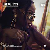 Bridgetown Radio 2018 #51