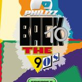 Philizz Back To The 90's Episode 6