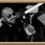 Ceyhun Yılmaz Show 29.11.2013 Yayın Kaydı
