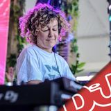 Tini Live From The DJ Mag Miami Pool Party
