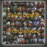 "2002 - ""On Broadway"" Roseland Ballroom New York City Ny (dat clone)"
