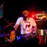DJ TAKANORI - Japan - National Final