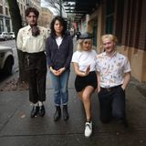 Our Pleasure @ No Fun Radio 11/26/17