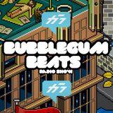 Bubblegum Beats 35