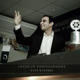 The success story of Qasim Ali Shah Academy