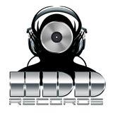 DJ Shyheim presents Country Mix Vol.1