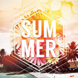 Best Of 2019 Summer Tropical Deep House Session Mix