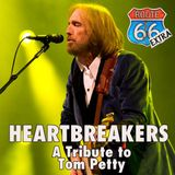 Route 66 Extra - HEARTBREAKERS - A Tribute to Tom Petty