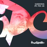 IPC Mix .82 – Gabanna