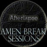 Amen Break Sessions 2