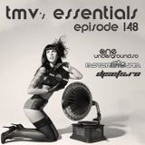 TMV's Essentials - Episode 148 (2011-11-14)