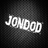 JonDod - Progressive House Mix