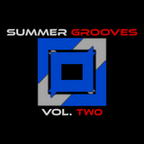 Summer Grooves Vol. 2 (7-30-2014)