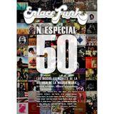 EL SR. ROJO @ SIROCO ENLACE FUNK# 50