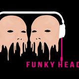 DJ Twigg-Y (FunkyHeads) - Hands Up Electro Mix