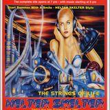 DJ SS & Warren G - Helter Skelter 'Strings of Life' - 7.6.97