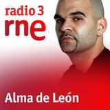 Alma de Leon - Especial Rumbero Jamaicano RIP