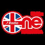 Rob Alexander Radio One 15/10/218