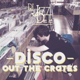 Disco Out The Crates