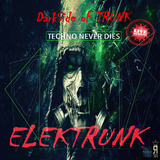 _DarkSide oF TrunK_