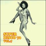 Super Disco 70 vol.7