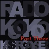 Kaiser Gayser 'Radio Koo Koo Part Three'
