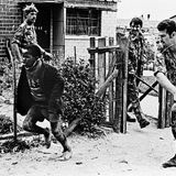 Series 2, Episode 3 of 4: The Soweto Riots, the Border War and Growing Resistance, 1976-1984