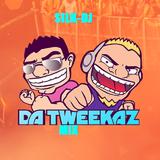 SILK-DJ DA TWEEKAZ MIX