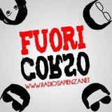 Fuori Corso 2x06 - Live Music by Alessio Bondì
