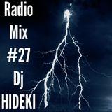 Radio Mix #27
