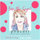 Women's issues, pregnancy & infant loss awareness, and interview with Courageous Girls leader, Jody