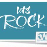 Rock and Pop vol 2