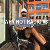 Why Not? Radio Show Nr. 06