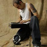 DJ Lucas Oliveira - Groovy!!!