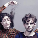A mixtape by Chairlift