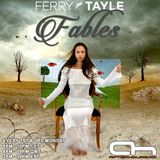 Ferry Tayle – Fables 005