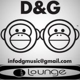 D&G Music live at The Lounge 08-07-2016 set time: 22.00 - 0.00