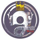 Set Programa Flash Mix - Pool Web Radio 16/11/2012 Bloco III